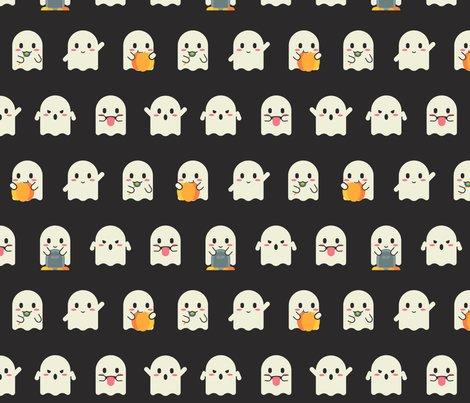 Rghost_emoji_print-01_shop_preview