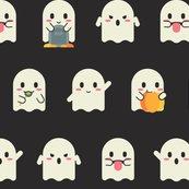 Rghost_emoji_print-01_shop_thumb
