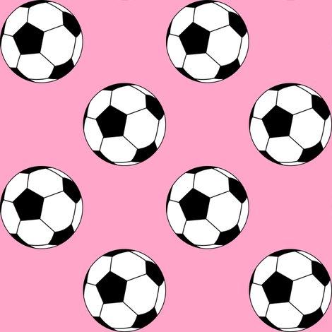 Rr2_inch_soccer_balls_carnation_pink_shop_preview