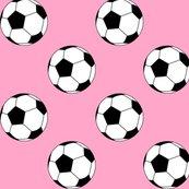 Rr2_inch_soccer_balls_carnation_pink_shop_thumb