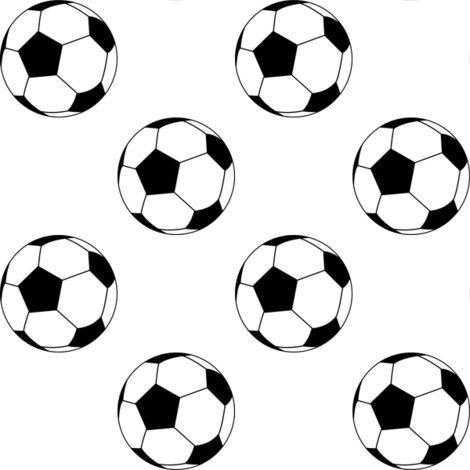 Rr2_inch_soccer_balls_white_shop_preview