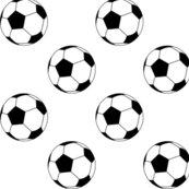 Rr2_inch_soccer_balls_white_shop_thumb