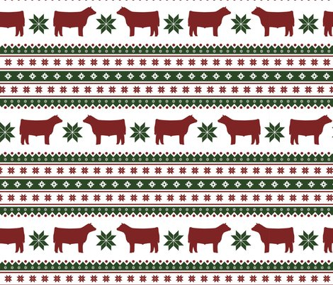Rchristmas_sweater_-_steers_shop_preview