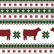 Rchristmas_sweater_-_steers_shop_thumb