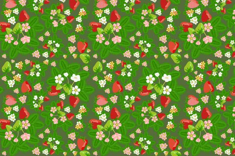 Rrrrstrawberry_patch_blooms_disperse_green_1_shop_preview