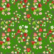 Rrrrstrawberry_patch_blooms_disperse_green_1_shop_thumb