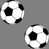 R3_inch_soccer_balls_medium_gray_shop_thumb