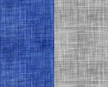 Rrrrduo_blue_gray_faux_linen_thumb