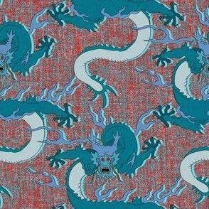 turqois_dragon