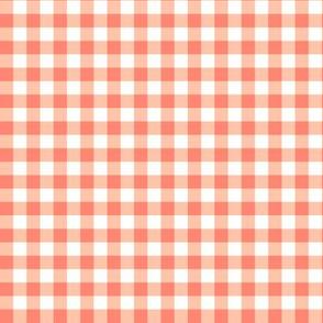 Country Fair Strawberry Jam