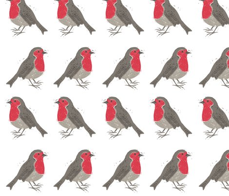 Spoonflower-robin_shop_preview