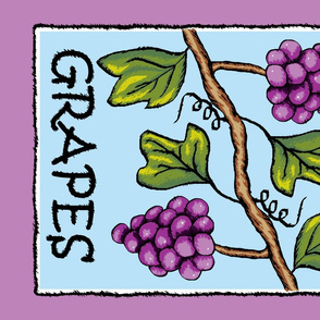 GRAPE_TOWEL_11i h