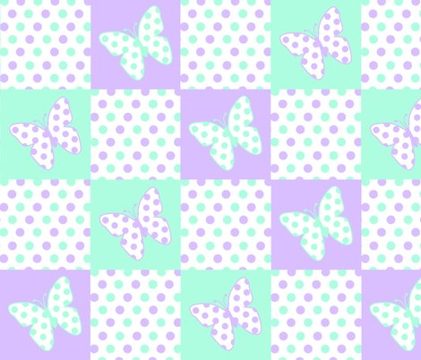 Rpurple_and_mint_quilt_blocks_shop_preview