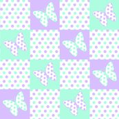Rpurple_and_mint_quilt_blocks_shop_thumb