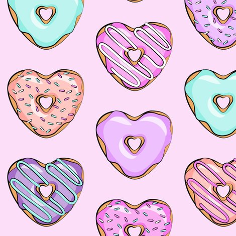 Rjess_donuts-15_shop_preview