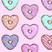 Rjess_donuts-15_shop_thumb