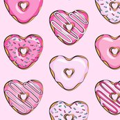 Rjess_donuts-08_shop_thumb