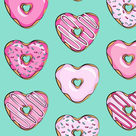 Rjess_donuts-07_shop_preview