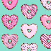Rjess_donuts-07_shop_thumb