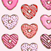 Rrjess_donuts-03_shop_thumb
