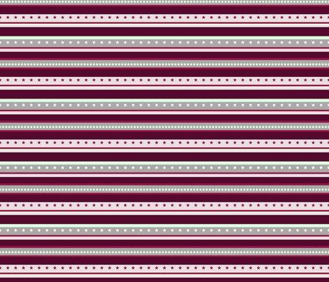 Pc-stripe_shop_preview