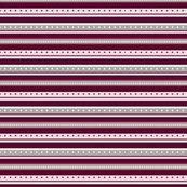 Pc-stripe_shop_thumb