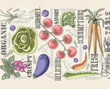 R3farm_to_table_teatowel__cream__thumb