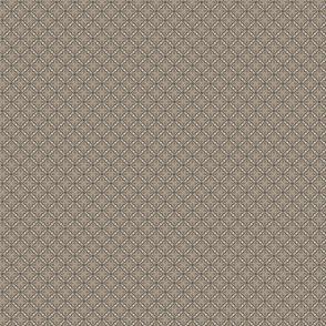 Nailhead clover