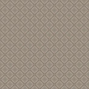 Nailhead diamonds