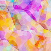 Rrrrrrmicroscopic_pixie_dust_large2_shop_thumb