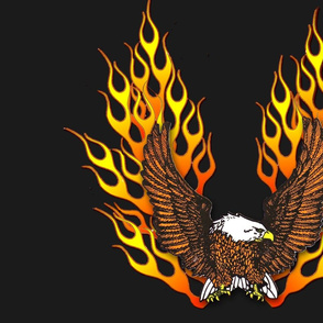 flameeagledesign