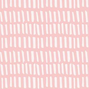 Bars - Blush