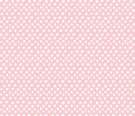 Rrrdots-blush_shop_preview