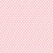 Rrrdots-blush_shop_thumb
