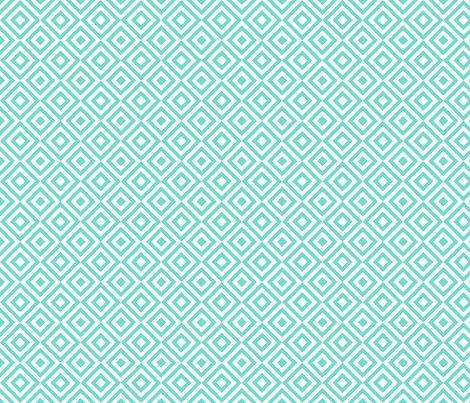Rretro-diamond-blue_shop_preview