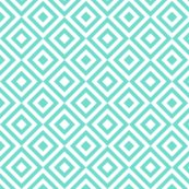 Rretro-diamond-blue_shop_thumb