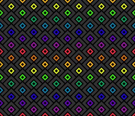 Rdiamond-peacock-large-green-rainbow-dark_shop_preview