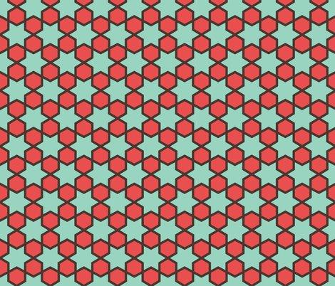 Rstar-hexagon-green-red_shop_preview