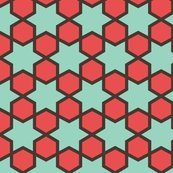 Rstar-hexagon-green-red_shop_thumb