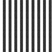 Rdark_linen_1__stripe-02_shop_thumb