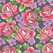 Rroses_flowers_2017purplepinkdgrey_shop_thumb