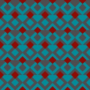 Graphic_1_Larger-Gray-teal