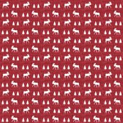 Rmoose-trot-red-linen_shop_thumb