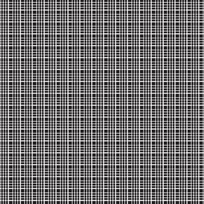 white_crosscut_plaid_small