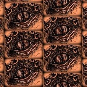 Dragon_eye_warm