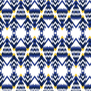 Mod Blue Spruce