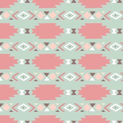 Rruniversal_pattern_2_32_shop_preview