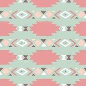 Rruniversal_pattern_2_32_shop_thumb