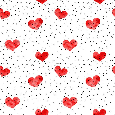 Rred_hearts_with_scatter_dot_shop_preview