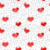 Rred_hearts_with_scatter_dot_shop_thumb